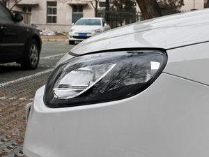 2011款1.8L 自动精英版 细节外观