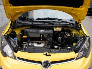 2011款1.5L AMT豪华版 其它