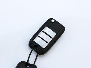 2017款20T 自动精英智联版 钥匙