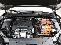 其它名爵6插电混动发动机