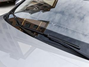 2018款45T E-DRIVE智驱混动 PILOT超级互联网版 雨刷