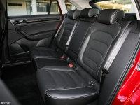 空间座椅柯迪亚克GT后排座椅