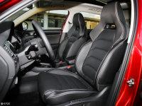空间座椅柯迪亚克GT前排座椅