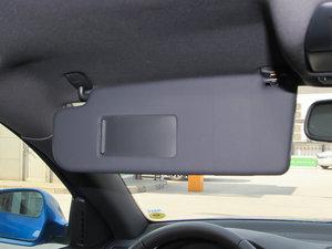 2010款2.0T 空间座椅