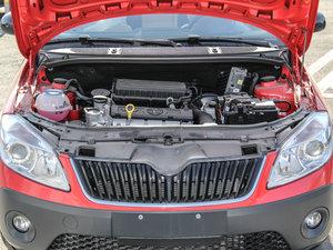 2013款1.6L 发动机