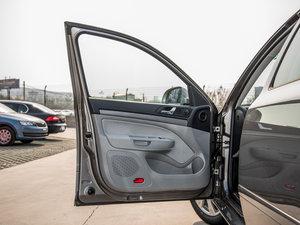 2015款1.6L 手动逸致版 驾驶位车门