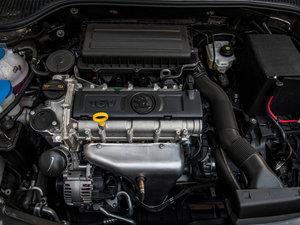 2015款1.6L 手动逸致版 其它