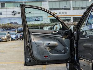 2015款1.6L 自动逸致版 驾驶位车门