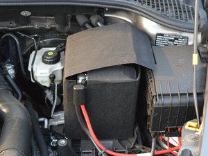 2015款1.6L 自动逸致版 其它