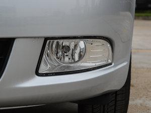 2015款1.6L 手动逸杰版 雾灯