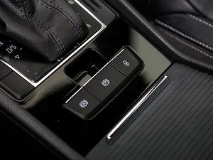 2016款380TSI DSG尊行版 驻车制动器