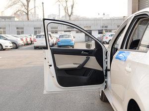 2016款1.6L 自动创行版 驾驶位车门