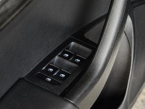 2017款280TSI 自动尊行版 车窗控制
