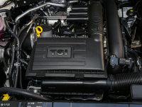 其它Yeti发动机