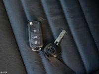 其它Yeti钥匙