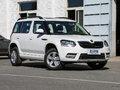 斯柯达首款中级SUV价格猜测 19.98万?(4/15)