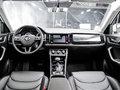 斯柯达首款中级SUV价格猜测 19.98万?(10/15)