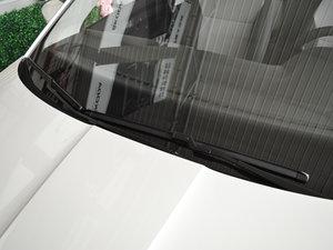 2017款1.4L 自动车享版 雨刷