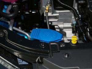 2017款1.4L 自动车享版 其它