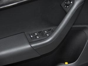 2018款280TSI 自动旗舰版 车窗控制