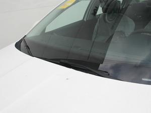 2018款经典款 1.6L 手动舒适版 雨刷