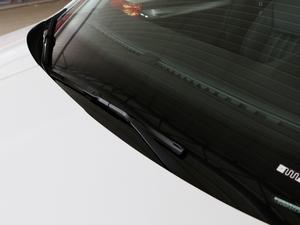 2018款230TSI 自动舒适版 雨刷