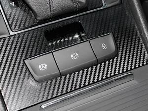 2018款330TSI DSG舒适版 驻车制动器