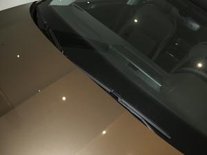 2018款280TSI DSG舒适版 雨刷