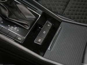 2018款330TSI DSG豪华版 国VI 驻车制动器