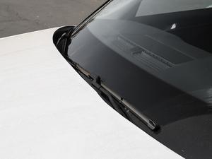 2018款改款 TSI330 5座两驱豪华优享版 雨刷