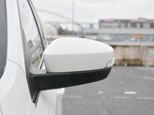 2018款1.6L 自动舒适版 后视镜