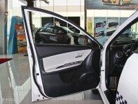 空间座椅经典福美来驾驶位车门