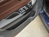 空间座椅海马S7车门储物空间