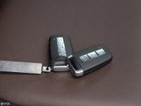 其它海马S7钥匙