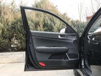 空间座椅起亚K5驾驶位车门