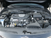 其它起亚K5发动机