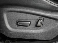 空间座椅起亚KX3 EV座椅调节