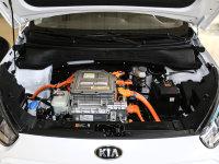 其它起亚KX3 EV发动机
