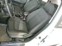 空间座椅赛拉图座椅