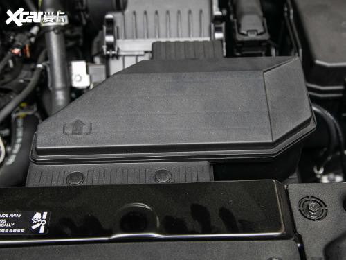 2021款 智跑 Ace 1.5T GT-Line 超能版