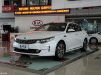 http://newcar.xcar.com.cn/1260/