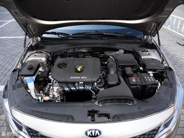卓尔不群 2016C-NCAP五星高分车型推荐