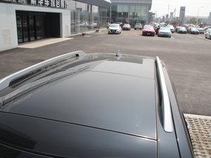 2017款2.0L T-GDI 自动四驱LUX 车顶