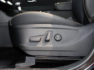 2017款2.0L T-GDI 自动四驱LUX 座椅调节