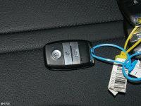 其它起亚K5钥匙