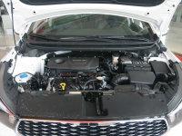 其它起亚K3发动机