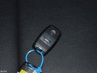其它起亚KX5钥匙