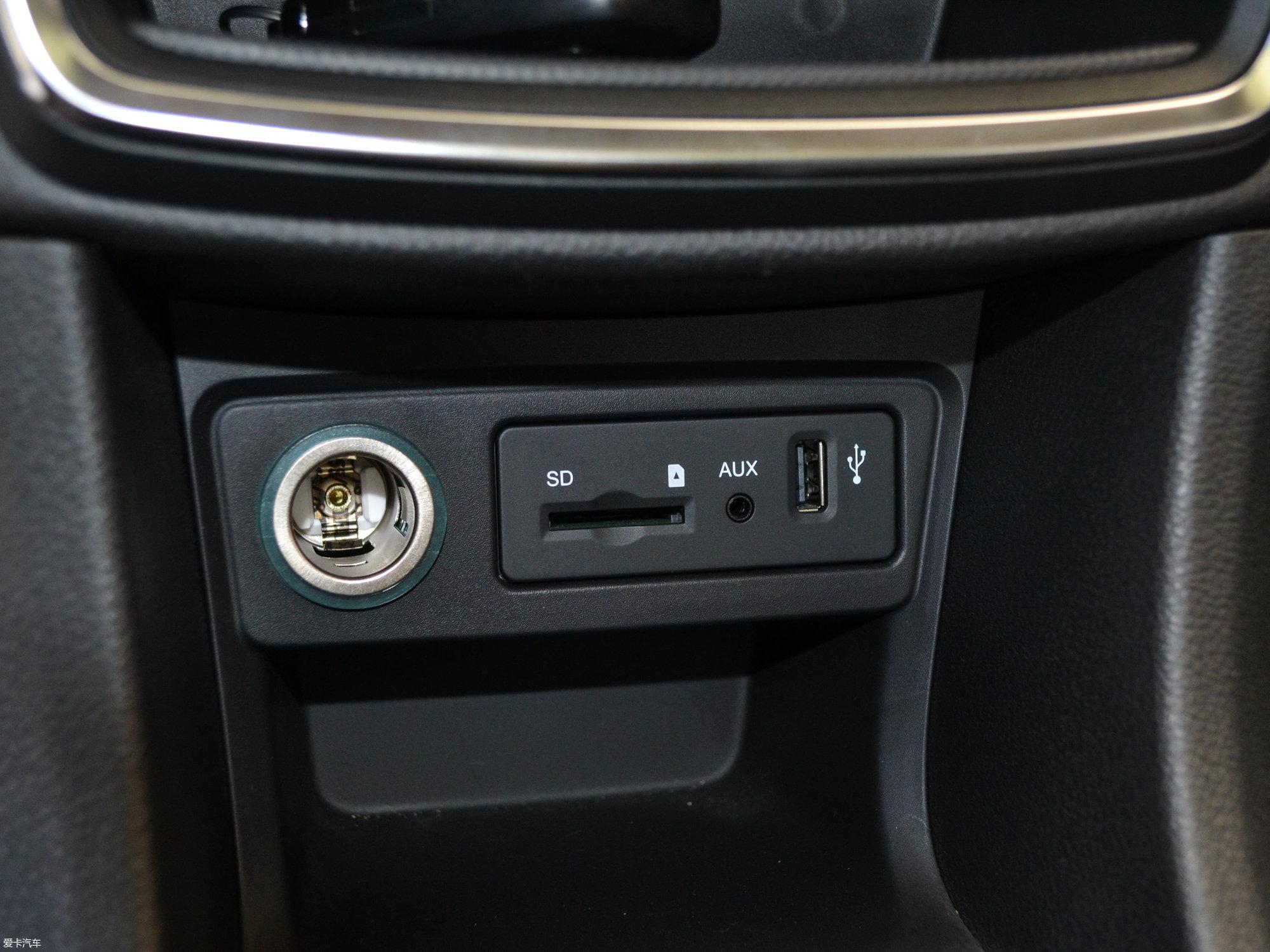 东风爱卡汽车图片首页插口风神ax52017款1.福瑞迪2011有usb风神吗图片