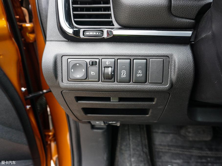 首页爱卡汽车图片哈弗价格柴油ax52017款1.东风h9风神版v价格风神图片