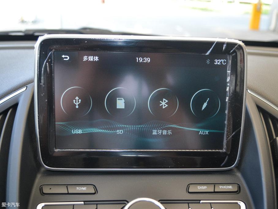 东风首页汽车图片爱卡风神风神ax52017款1.奥迪allroad和沃尔沃v90图片